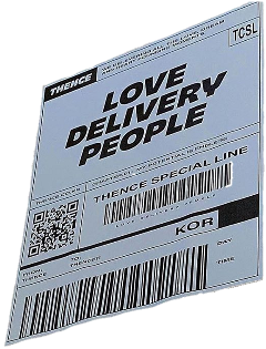 aesthetic paper delivery deliverypaper hearts freetoedit