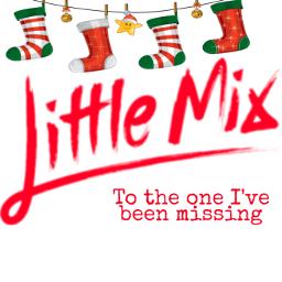 freetoedit littlemix mixer mixeredits edit