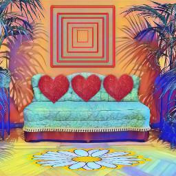 paradise freetoedit irccoziness coziness