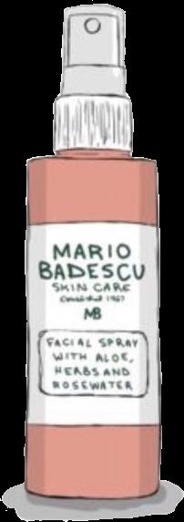 sticker bodyspray spray skincare aesthetic ircfanartofkai ftestickers freetoedit