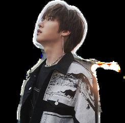 onewe kpop krock yonghoon jinyonghoon freetoedit