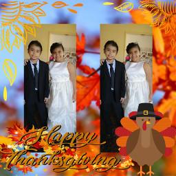 freetoedit thanksgivingdecor ccautumnmoodboard autumnmoodboard moodboard autumn collage