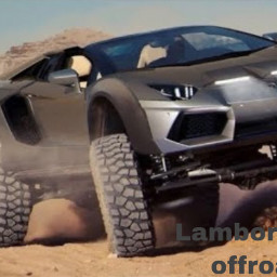 lamborghini freetoedit fastcar luxurycar