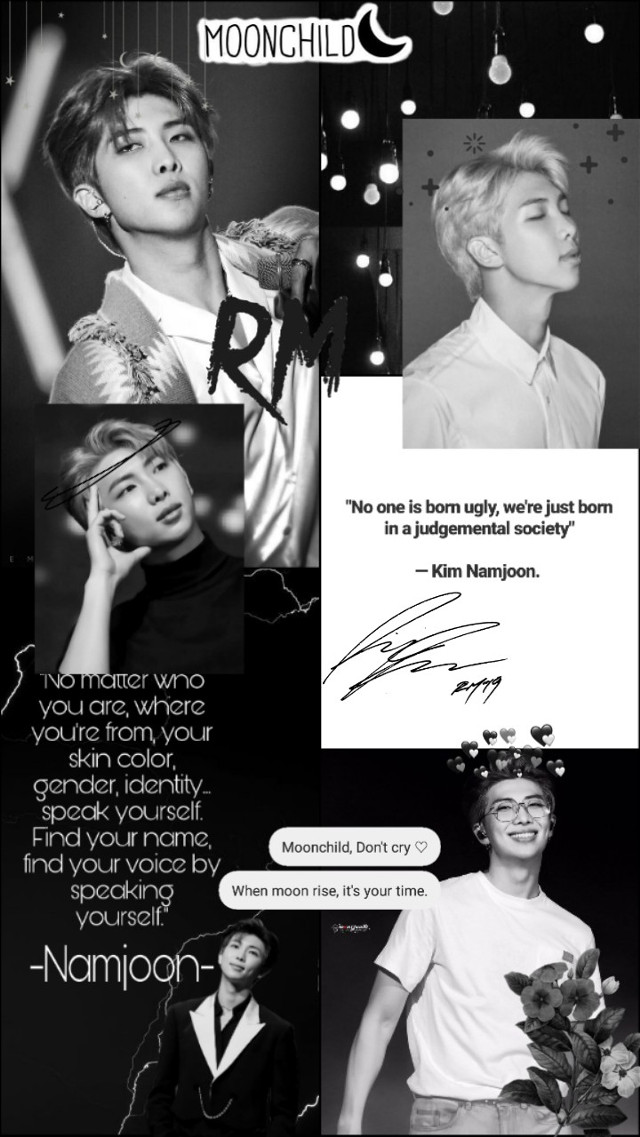 #freetoedit #bts #btsedit #btsaesthetic #blackaesthetic #namjoon #kimnamjoon #rm #namjoonaesthetic #namjoonblackaesthetic #btswallpaper #namjoonwallpaper #rmwallpaper