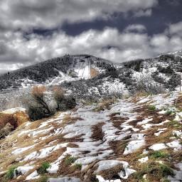 angeleyesimages snow winter landscape landscapephotography
