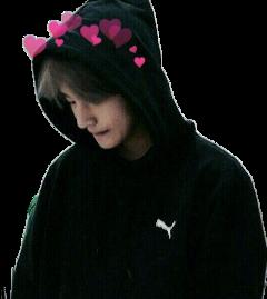 kpop bts tema freetoedit schoodie hoodie