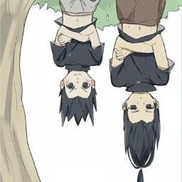itachi sasuke uchiha brothers
