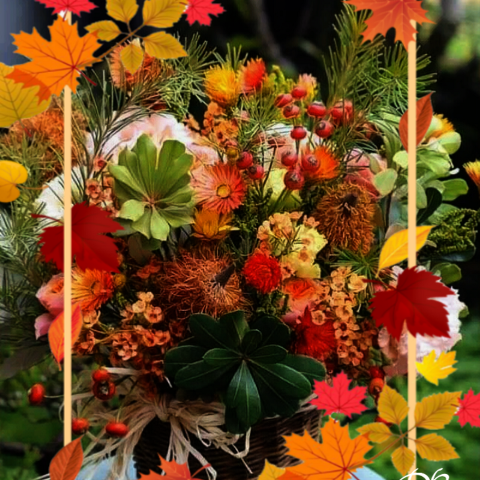 #freetoedit,#srcautumnframe,#autumnframe