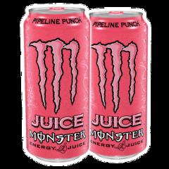 monster energydrink pink scenecore freetoedit
