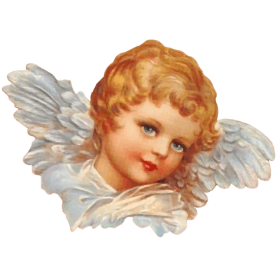 #aesthetic #90saesthetic #80saesthetic #vintage #angel #cupid #baby #90svibes #soft #cute #pink