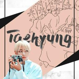 freetoedit taehyung
