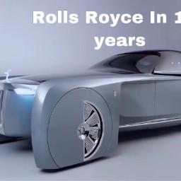 rollsroyce freetoedit fastcar luxurycar