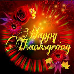 myoriginalwork originalart conceptart colorful thanksgiving fcthanksgiving