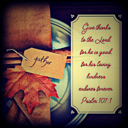 freetoedit thanksgiving 2019 tablesetting leaf