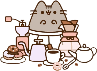 freetoedit cat scteapot teapot