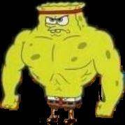spongebob bobesponja memes momos meme freetoedit