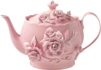 чайник freetoedit scteapot teapot