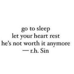 freetoedit true sleep heart rest