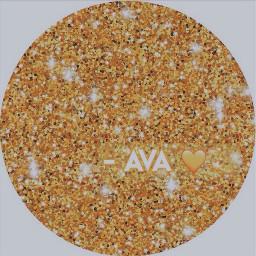 icon gold golden goldenyellow yellowicon