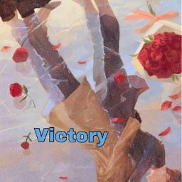 yurionice victory victornikiforov yurikatsuki