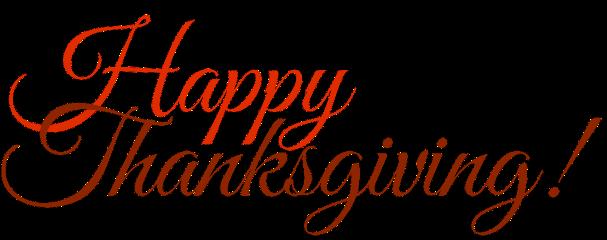 thanksgivingday thanksgiving freetoedit
