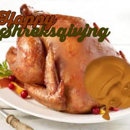thanksgiving thankful thankyou thanks givethanks