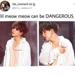 bts memes kpop