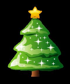 arboldenavidad navidad navidades freetoedit