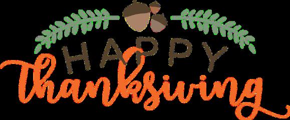 thanksgiving freetoedit