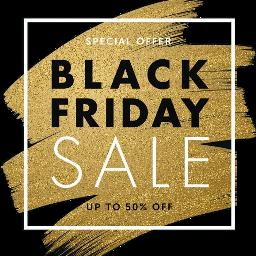 blackfriday freetoedit scsale sale