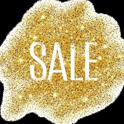 freetoedit sale scsale