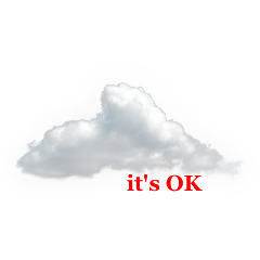 clouds itsokay aesthetic tumblr aesthetics freetoedit