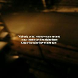 quotes phrases ur_quotes love sad freetoedit