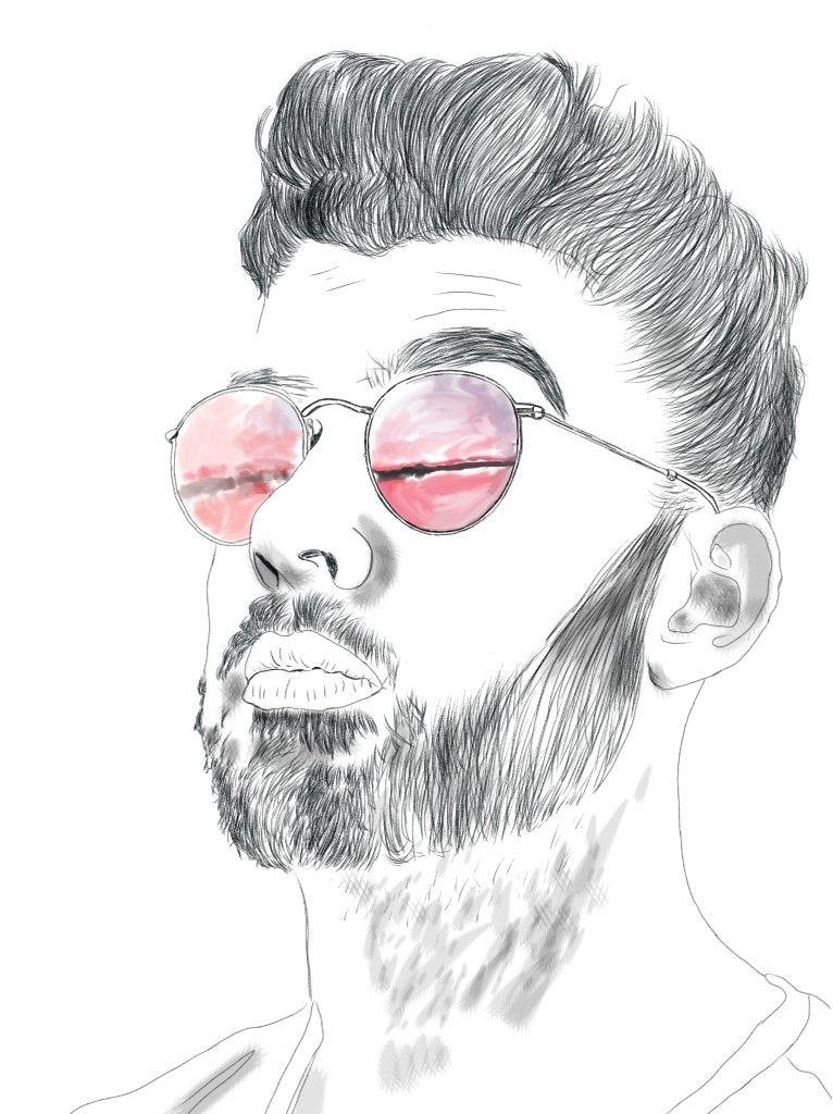 My link👉https://picsart.com/i/312764844148201?challenge_id=5dd6982c3255375b96cbcbd8#drawnbyme  #freetoedit  #dcoutlineart #outlineart #drawing