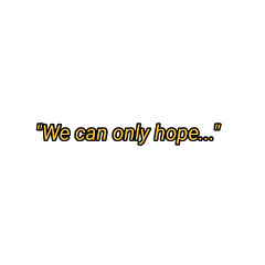aesthetic yellow text yellowtext movie freetoedit