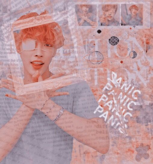 #hongjoong #ateez Hongjoong Edit~ Time Taken: 30 minutes Time: 6:50 pm i'm still feeling a lil sick but i'm back Date: November 29 2019 can u believe its almost december?❄️❄️ pls show some love to @jinnxie ,she is getting verified soon! Hope u have a good day/night ♥️⭐️