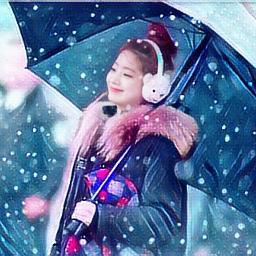 freetoedit dahyun twicedahyun kpop