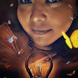 inspiration remixed beauty creativity myedit
