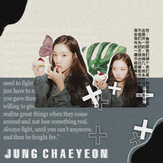 #freetoedit#jungchaeyeon#dia#kpopedit#kpopaesthetic#ioi#produce101#aesthetic#happybirthday