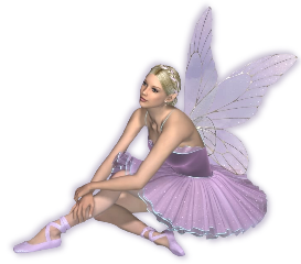 fairy wing fantasy magical magicalworld freetoedit