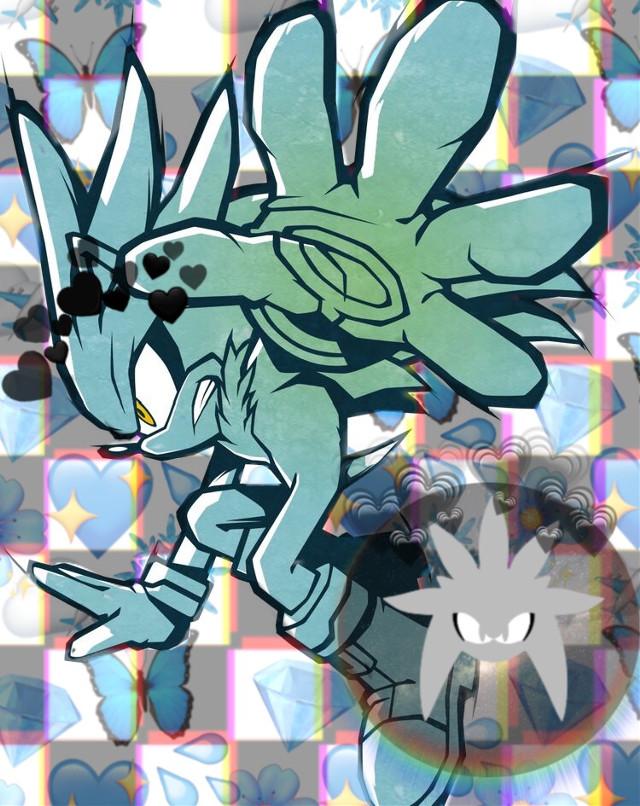 #sonic #sonicthehedgehog #sonicgame #sega #teamsega #sonicx #sonicboom #sonicmania #sonicforces #sonicunleashed #silver #silverthehedgehog #teamsonic  #freetoedit