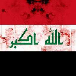 flag وطني العيد السعودية قطر
