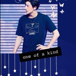 freetoedit chanyeol_exo kpop kpopedits chanyeol