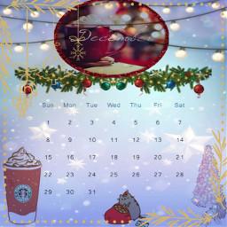 freetoedit december navidad srcdecembercalendar decembercalendar
