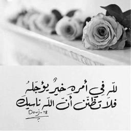 ونعم_بالله الحمدلله ونعم