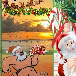 srcdecembercalendar decembercalendar