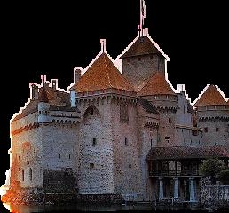 building castle bighouse freetoedit
