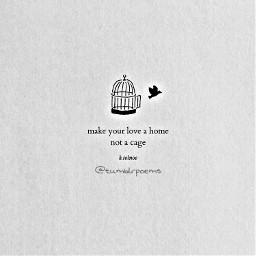 poems poetry quotes tumblrquotes lovequotes