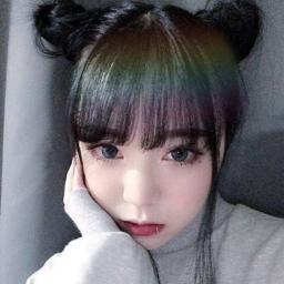 freetoedit corea🇰🇷 coreana beautifulgirl girltumblr