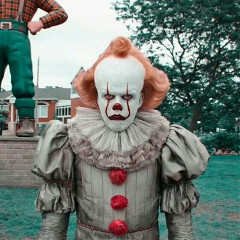 pennywise_gray
